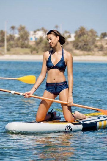 djerba water sport