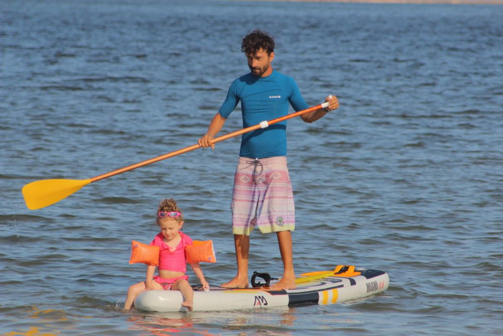 stand up paddle djerba , location paddle djerba , SUP rantel